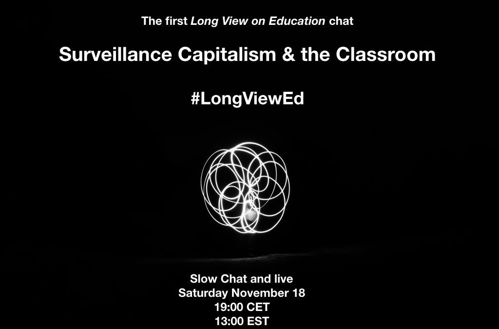 Long View Chat